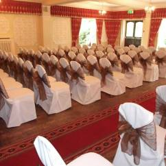 Wedding Chair Covers Warrington Cheap Chairs For Bedroom The Uk Company Venue Dresser