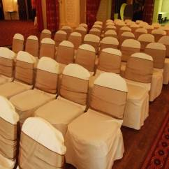 Wedding Chair Covers Warrington Chairs With Arms The Uk Company Venue Dresser