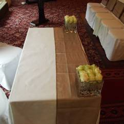 Wedding Chair Covers Warrington Office Lumbar Support Mesh The Uk Company Venue Dresser