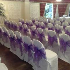 Wedding Chair Covers Warrington Gaming Chairs Best Buy The Uk Company Venue Dresser