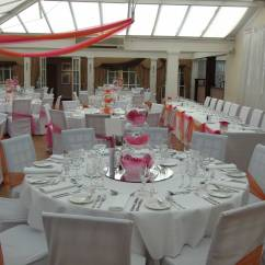 Wedding Chair Covers Warrington Tables Ladders And Chairs The Uk Company Venue Dresser
