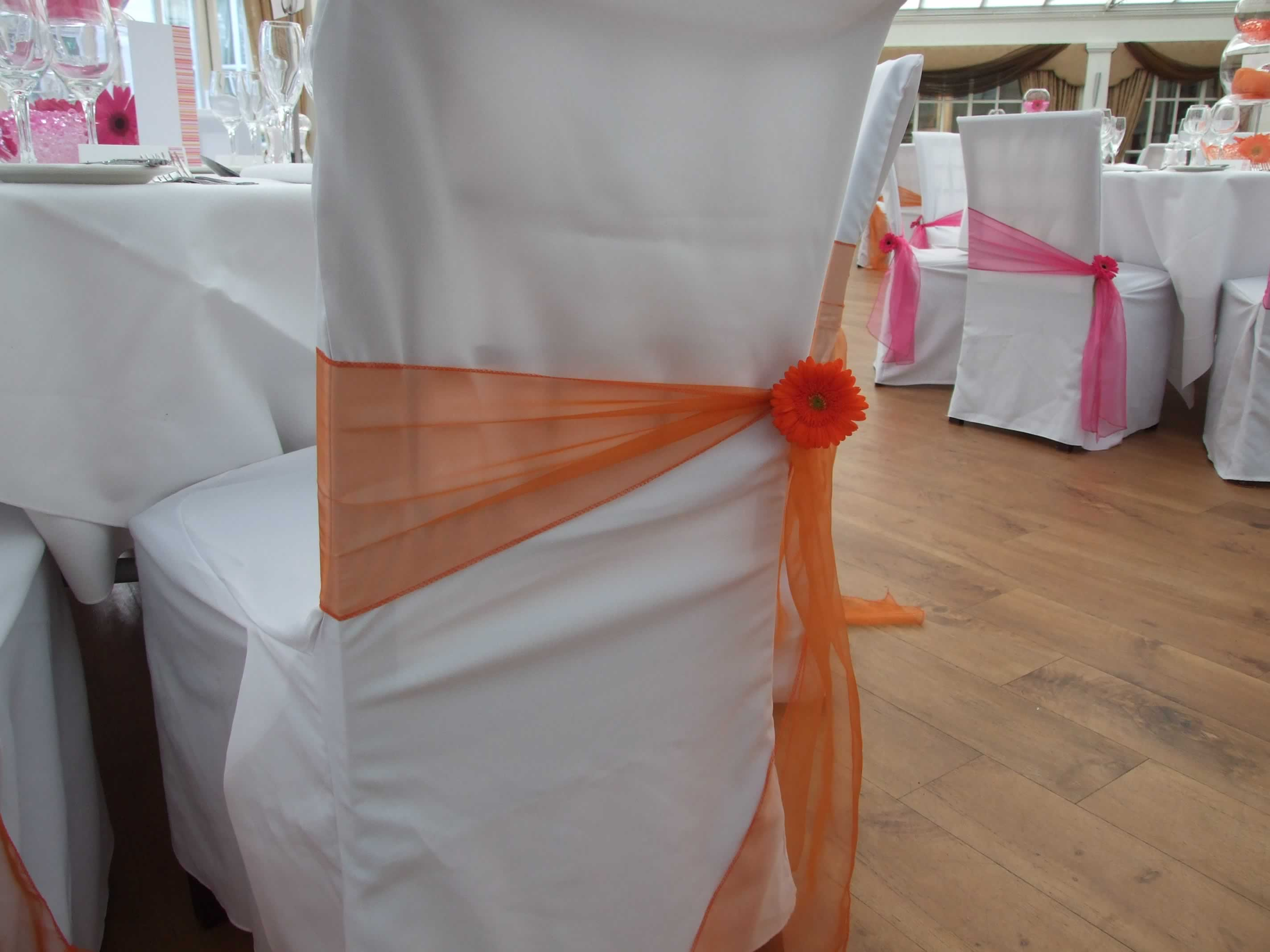 wedding chair covers warrington wheel in mumbai the uk company venue dresser