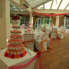 Wedding Chair Covers Warrington Cover Hire Isle Of Man The Uk Company Venue Dresser