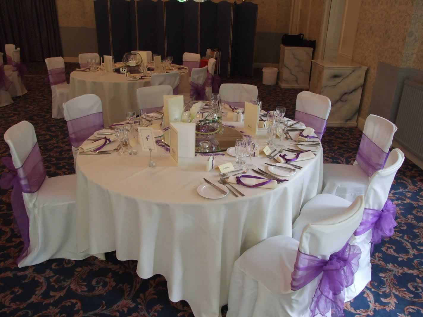 wedding chair covers warrington pottery barn oversized anywhere the uk company venue dresser