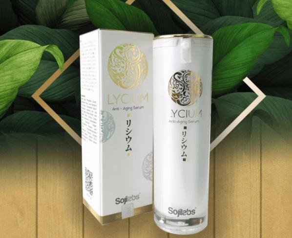 review-kem-chong-lao-hoa-lycium-serum