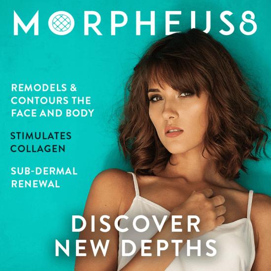 Morpheus8-New-Depth