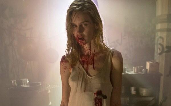 101 Fear The Walking Dead- Pilot- Full Recap