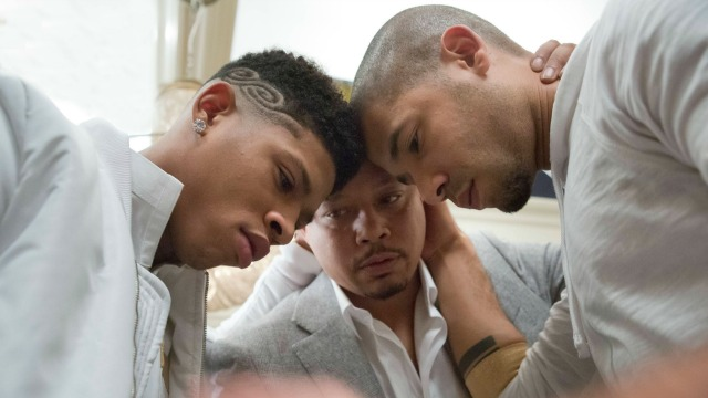 "Empire 107- ""Our Dancing Days"" Recap"