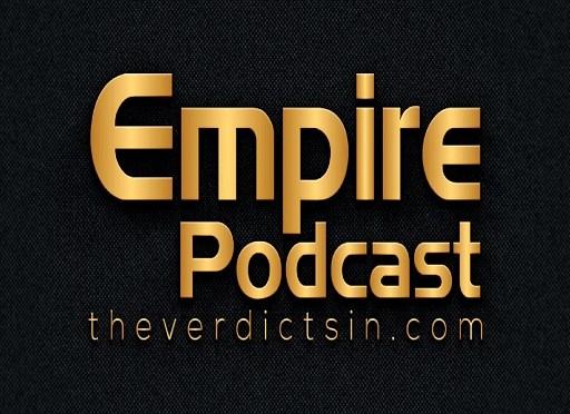 """Empire 112- """"Who I Am"""" Recap"""