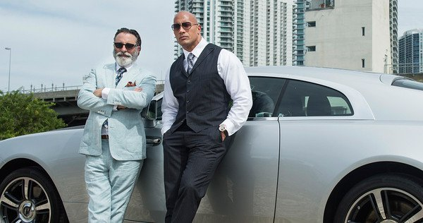 "209 ""Million Bucks In A Bag"" Ballers Recap"