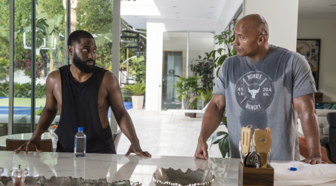 """301 """"Seeds of Expansion"""" Ballers Recap"""