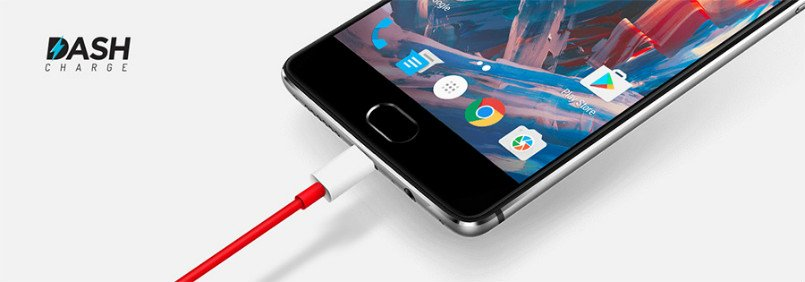 oneplus-3t-oppomart-dash-charger