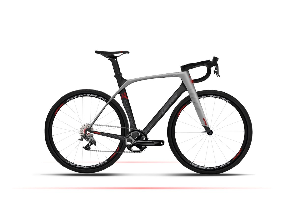 leeco_smart_road_bike_1_
