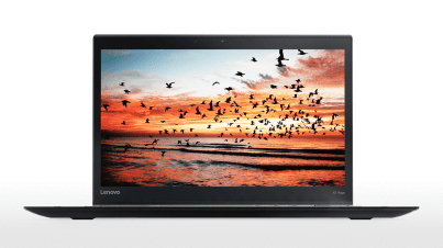 lenovo-thinkpad-x1-yoga-gallery5