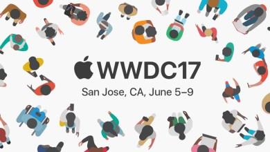 Photo of WWDC 2017: אפל תציג אייפד פרו עם מסך 10.5 אינץ' ללא שוליים וספיקר מבוסס סירי