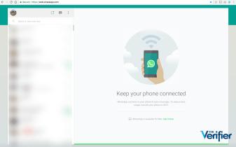 WhatsappWebStatus-1