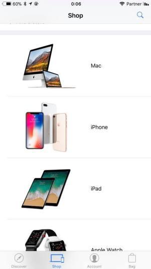 Apple-Store-App-Israel-2