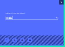 google-io-teaser-6