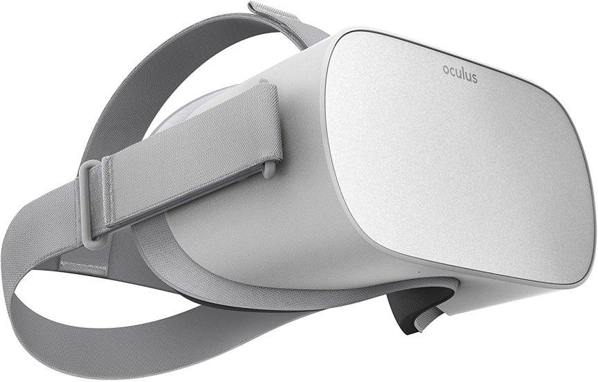 oculusgo-2