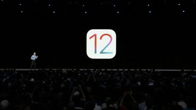 Photo of להורדה: מערכת ההפעלה iOS 12 שוחררה כבטא ציבורית; תשוחרר לכולם בסתיו הקרוב