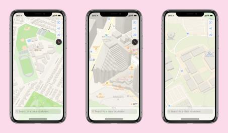 apple-maps-sports-building-parking