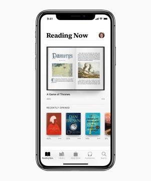 iOS12_Apple-Books_06042018