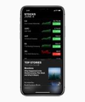 iOS12_Apple-Stocks_06042018