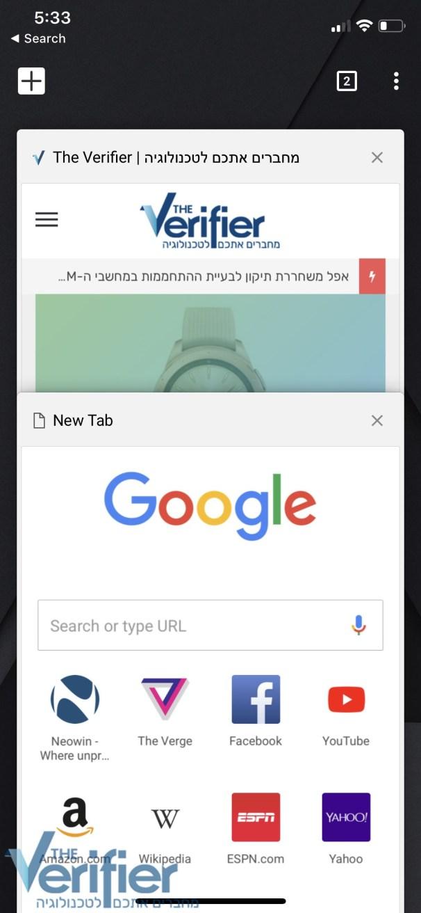 Google-Chrome-69-3497-7-6