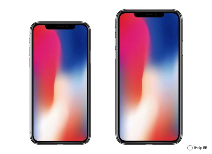 XS-Plus-iPhone