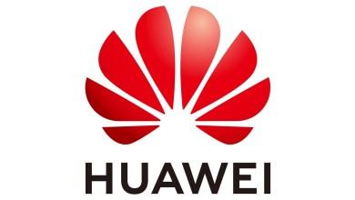 Photo of חברת Huawei מחדשת ומשפרת את הפעילות שלה בישראל