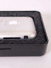 iphone2gprototype-2