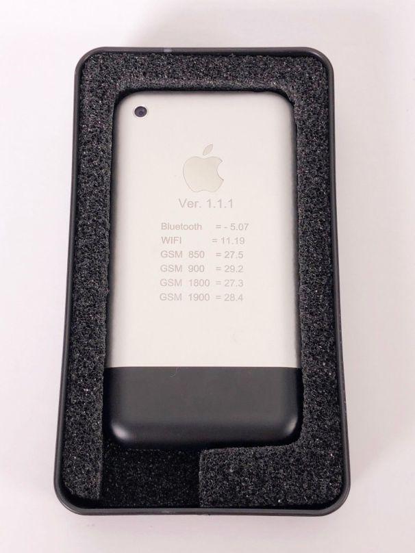 iphone2gprototype-3