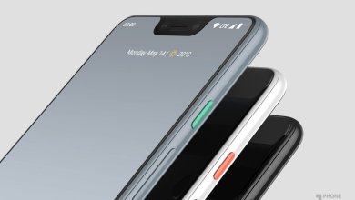 Photo of ה-Pixel 3 XL הודלף במלואו בוידאו; יגיע עם מסך בגודל 6.7 אינץ' ומעבד ה-Snapdragon 845