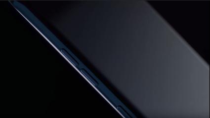 LG V40 ThinQ | תמונה: צילום מסך