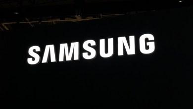 Photo of שעון ה-Galaxy Watch Sport של חברת סמסונג הודלף; יגיע עם גוף מתכתי וחוגה