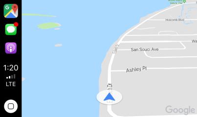 google-maps-carplay-3