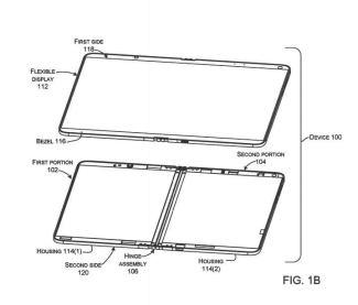 flexible-screen-andromeda-concept-2-720x720