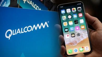 Photo of מכה בכנף: אפל הורתה להפסיק את מכירות האייפון 7 והאייפון 8 בגרמניה