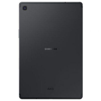 Samsung Galaxy Tab S5e | תמונה: סמסונג