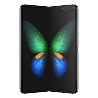 Samsung-Galaxy-Fold_3-960x640