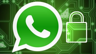 Photo of חולשת אבטחה ב-WhatsApp איפשרה השתלת תוכנת ריגול על מכשירי משתמשים