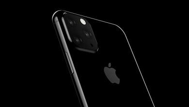 Photo of דיווח: האייפון הבא יטעין מכשירים אחרים בדומה לגלקסי S10 של סמסונג