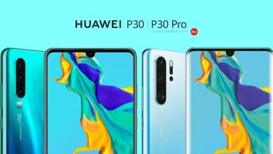 Photo of סדרת ה-P30 של Huawei: המפרטים, המחירים והחדשות טרם ההשקה