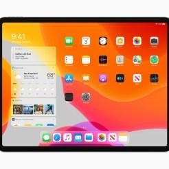 Apple_iPadOS_Today-View_060319_big