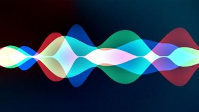 Photo of לא רק גוגל ואמזון: אפל מאזינה לפקודות הקוליות שנשלחות לסירי