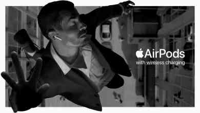 Photo of אוזניות AirPods 3 וגרסה מוזלת לHomePod ייחשפו בשנה הבאה