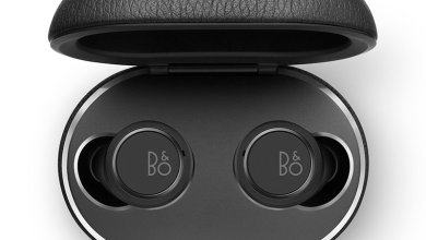 Photo of ביקונקט משיקה בישראל את ה-Beoplay E8 3rd Gen – אוזניות True Wireless עם אפשרות האזנה עד 35 שעות