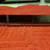 OnePlus-9-4