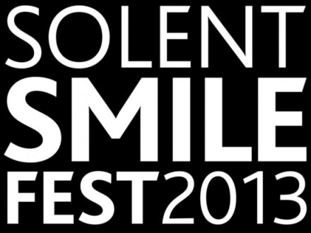 SMILEfest