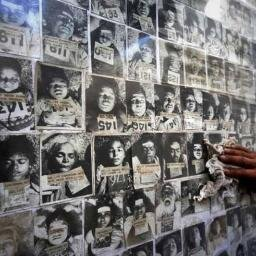 NEWS: 30th Anniversary of the Bhopal Gas Disaster